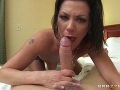Real Wife Stories: An Agreement Gone Wrong. Jezebelle Bond, Mick Blue