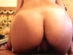 Wife fuck with my friend in Miami Hotel
