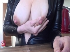 Large Nipp Milky Mother I'd Like To Fuck!!!!!!!