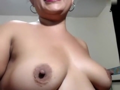 priscilahot38 intimate movie on 07/03/15 22:13 from chaturbate