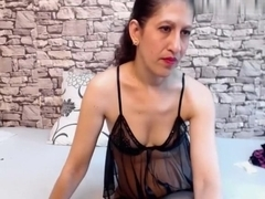 violeandmike private video on 06/19/15 14:39 from Chaturbate