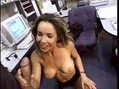 Great Cumshots 155