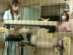 Fabulous Japanese chick in Best Compilation JAV video