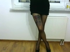 edith19 dilettante movie on 01/22/15 16:01 from chaturbate