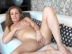 sex_squirter private video on 07/03/15 16:39 from MyFreecams