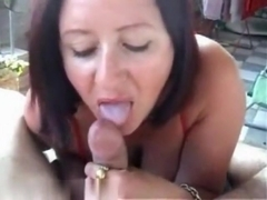 Wife agreed on making home video