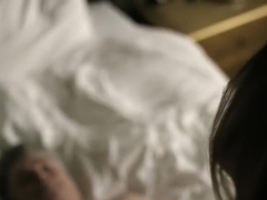 The Girlfriend Experience S01E04 (2016) Riley Keough