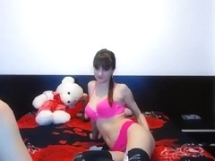 xkinkycoupl3 secret movie scene on 1/28/15 07:15 from chaturbate