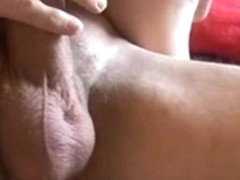 Incredible Big Butt scene with Mature,French scenes
