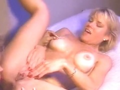 Beauties Affair Lesbo Scene