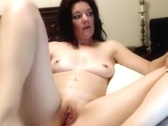 catseyes12349 intimate record on 06/09/15 from chaturbate