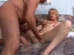 nice german bear fuck mature women