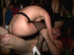 InTheVip - Bare naked