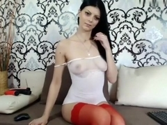 carlitahott intimate record on 2/2/15 10:03 from chaturbate