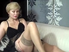 kinky_momy secret movie scene 07/04/15 on 13:52 from MyFreecams