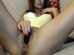 hot kitty dilettante movie 07/02/2015 from chaturbate