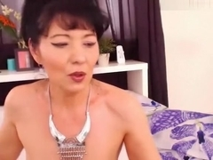 selenaforyou private video on 07/08/15 02:09 from Chaturbate