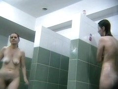 Change Room Voyeur Video N 81