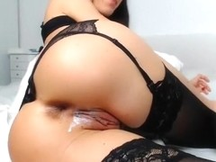 spanishstar secret clip on 01/18/15 22:11 from chaturbate