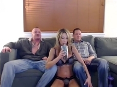 wkndsecret intimate record on 1/31/15 06:39 from chaturbate