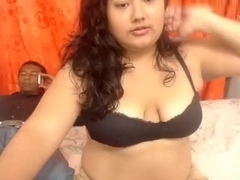 cplsex4u2 secret clip on 06/04/15 15:58 from Chaturbate