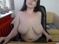 allexandra private video on 07/05/15 19:06 from MyFreecams