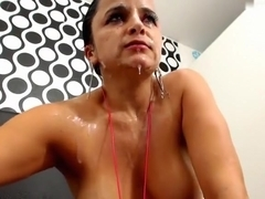 sweetsquir secret record on 01/24/15 01:20 from chaturbate