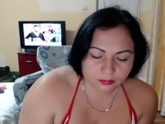 dirttybitch4u secret movie on 1/28/15 12:27 from chaturbate