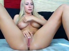 kittyshine secret clip 07/10/2015 from chaturbate