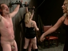 New Slave Meat Competition LIVE!