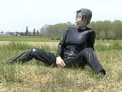 japanese breathplay 02
