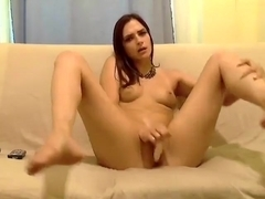 skyfallangel non-professional record on 07/09/15 14:16 from chaturbate