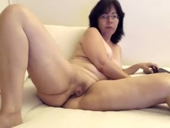 primaveralala non-professional clip on 06/09/15 from chaturbate