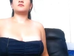 3love non-professional movie on 01/29/15 16:46 from chaturbate