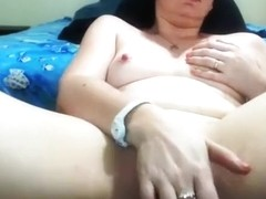 mayamagic dilettante clip on 02/02/15 05:41 from chaturbate
