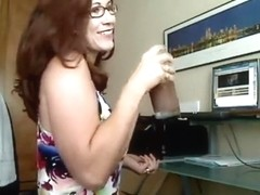 Best Webcam, Big Tits porn video