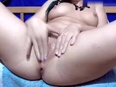 squirter008 non-professional record 07/08/15 on 23:23 from MyFreecams