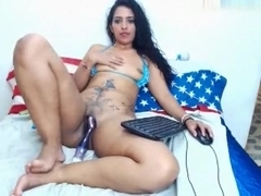 sharydsexy private video on 07/02/15 11:09 from MyFreecams