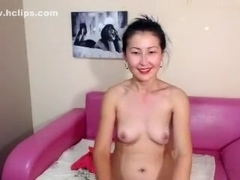 tinahlee secret movie scene 07/06/15 on 16:thirty from MyFreecams