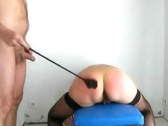 Hottest homemade Fetish, Couple porn video