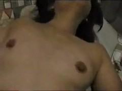 37-year-old Japanese wife