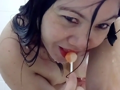 CUM FOR YOU 3 TIMES YOU AND I(3)