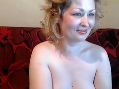 bella1974 intimate video on 01/31/15 12:44 from chaturbate