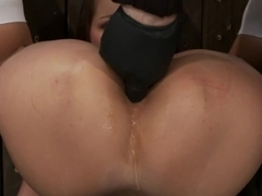 Alicia Stone, Sienna, and Isis Love Part 2 of 4 of the February Live Show.