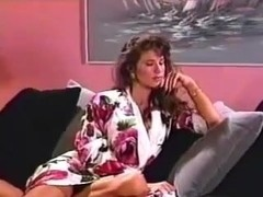 Moist to the Touch (1991)