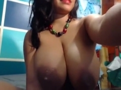 xnataliax intimate record on 1/28/15 03:19 from chaturbate