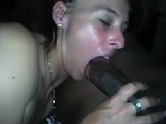 Hottest Amateur record with Blowjob, Shaved scenes