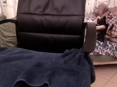 hotwetdream web camera episode on 2/2/15 02:07 from chaturbate