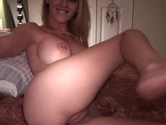 Let's try anal sex this night