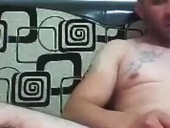xxxkinky69 amateur record on 06/05/15 22:30 from Chaturbate